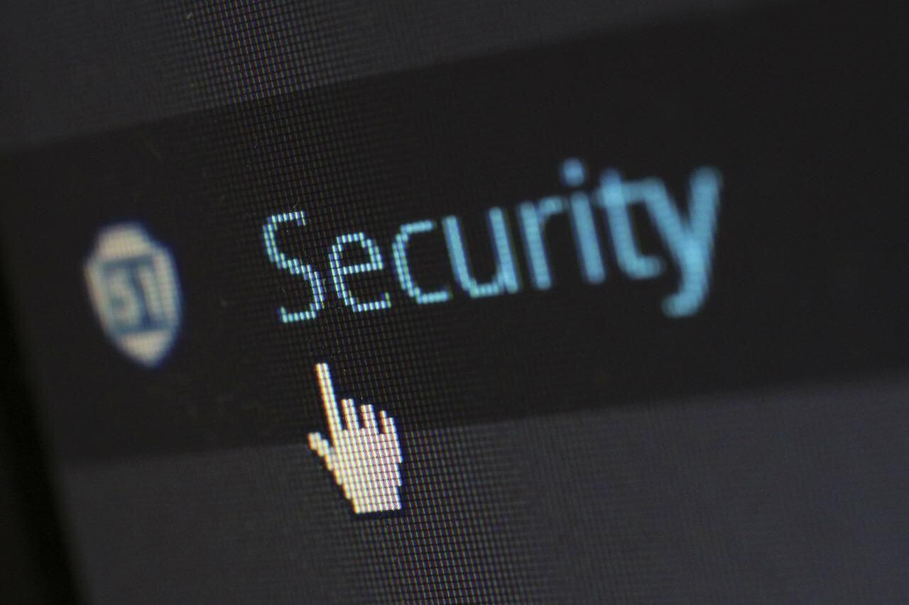 Sicherheit im Komodo Netzwerk