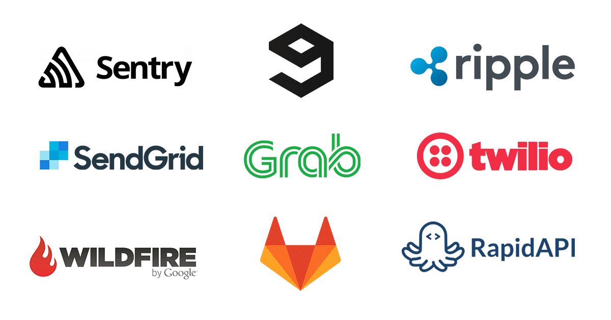 Blockpit steigt in die Riege mit Unternehmen wie Ripple, Twilio und 9GAG
