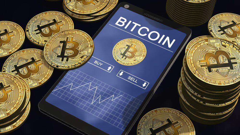 Kreditkarte Mit Bitcoin Aufladen