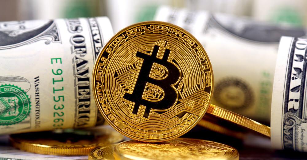 täglicher volumen-krypto-handel details zum investment