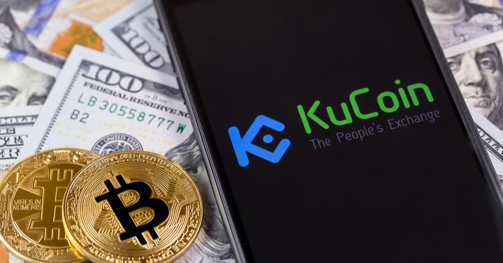 KuCoin Insider: Die Welt rund um KuCoin