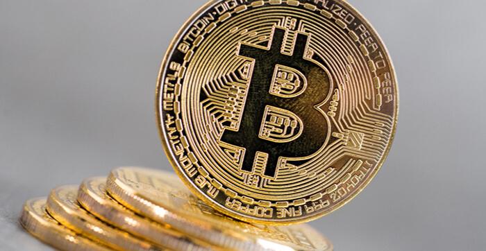 Bitcoin Revolution: Erfahrungen, Test und was aus 300€ wurde