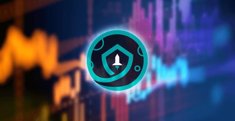 Warum ist SafeMoon nicht auf crypto.com?